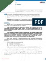 Planejamento_Periodico