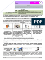 tice_33.pdf