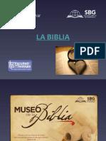 Presentación Biblia (Revisión 2).docx (1) 2.pptx