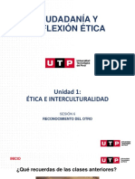 S06.s6 Presentación PPT-1.pdf