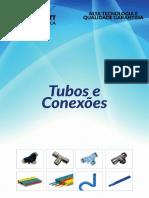 Folder_Tubos_Conexoes_2020-1