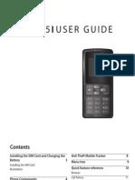 KP115_manual