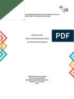 APLICACIÓN DE LA PROGRAMACIÓN LINEAL EN LA PLANIFICACION Y CONTROL DE INVENTARIO.docx