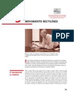 Lectura3.pdf