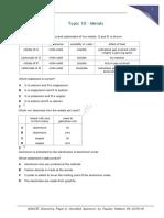 10.Metals.pdf