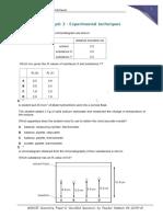 2.Experimental techniques.pdf