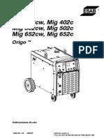manual-origo-mig-402-452-652