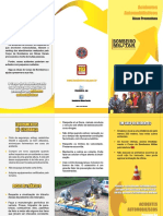 cbmmgautomobilisticos.pdf
