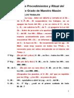 Manual y Ritual de MM.docx