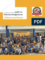 relatorio_bridgestone_transito-2018.pdf