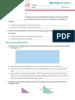 ej-matematicas2.pdf