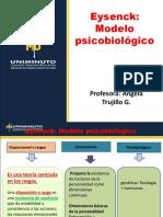 3-  Teoría Biofactorial de Eysenck.pdf