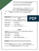 Canevas plan dialectique.pdf