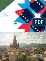 Baia-Mare-2-Capitala Europeana a Culturii 2021