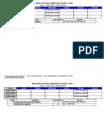 BIOLOGIA APLICADA (CAMPUS NG CAJICÁ).pdf
