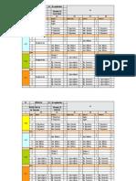 IBSTE_horario_14-09-2020.pdf