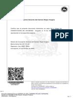 const sociedad froosty ltda (1).pdf