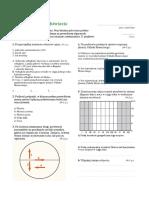 test-rozdzial-ii-ziemia-we-wszechswiecie-wersja-2-1_a.pdf