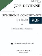 devienne_sinf._concertante._fl1+2.pdf