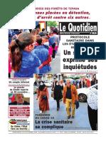 lequotidiendoran18112020.pdf