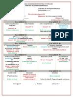 déroulement Séquentiel 5 eme AP (1).docx