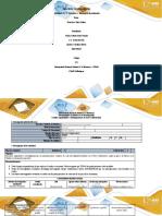 Anexo 2 -Cuadro Seguimiento Participaciones Foro Colaborativo-Formato (1)