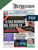 lexpression18112020.pdf