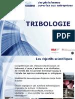 plateformeIATL_TRIBOLOGIE-2014