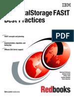 SG24-6363 - IBM TotalStorage FAStT Best Practices September 2004