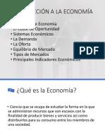 Cuatro_INTRODUCCIÓN A LA ECONOMÍA-2