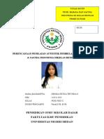 Resume 6-B&S Indo