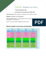 Plan_Estudios_Maestria_Educacion