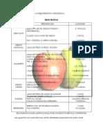Controlado CHO e hiposodica (1).pdf