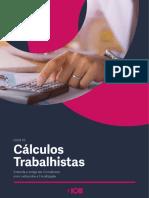 calculos-trabalhistas-completo.pdf