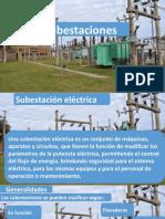 Cap 2. Subestaciones.pptx
