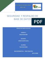 investigacion 4.pdf