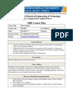 2-My PQ MSEE Course Plan - Fall 2020.pdf