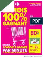 catalogue (27).pdf