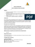 Control de la Produccion - Guia TALLER CON ORDEN DE PRODUCCIÓN MASA.docx