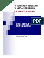 599_2012_329_16421.pdf