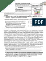2020 II P. 10°  TRIMESTRAL RELIGION (2).docx
