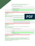 EXAMEN PREPARATORIO DE POCESAL TAL CUAL edward.docx