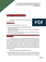 GUIA_DE_ESTUDIO_Bloque_IV_2013-14-28114054 - ok