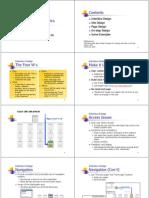 Web Page Design Basics