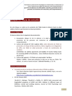 GUIA_DE_ESTUDIO_Bloque_III_2013-14 - ok