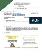 Guia_virtual_once