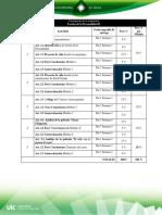 TEOR PER II 2017-7.pdf