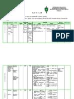 plan de clase_fase1