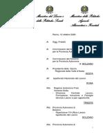 circolare_congiunta_decreto_flussi_2020.pdf