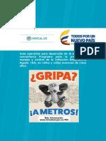 1. Guía operativa para desarrollo de la estrategia comunitaria Programa IRA (1) (1)